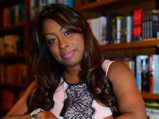 Jennifer Bisram Bio, Net Worth, Salary, Husband, Children