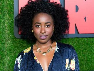Kirby Howell-Baptiste Bio, Age, Mother, Family & Net Worth