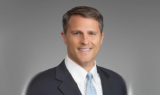 Scott Sveslosky