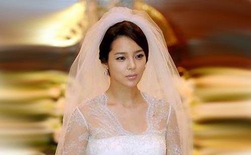 Yoo Hye-Yeon