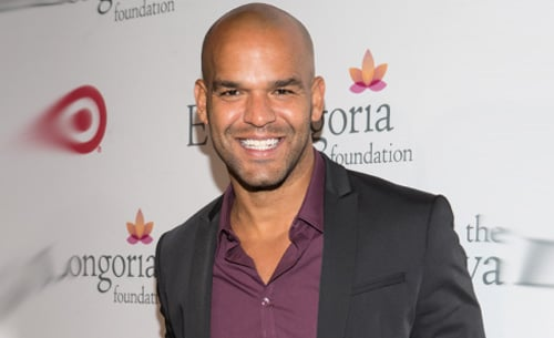 Amaury Nolasco Net Worth, Age, Wife, Height & Children
