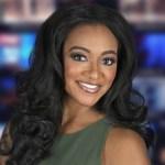 Brittney Payton Net Worth, Wiki, Marriage, Salary & Husband