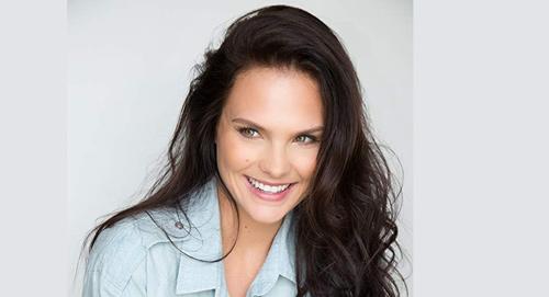 Cassandra Jean