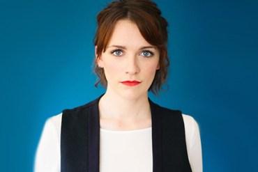 Charlotte Ritchie Wiki, Height, Boyfriend, Married & Age