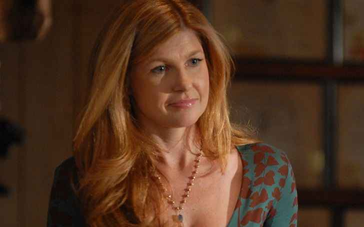 Connie Britton Age, Husband, Net Worth, Height, Weight