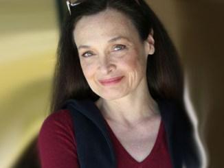 Deborah Van Valkenburgh Net Worth, Married, Age, Husband & Family
