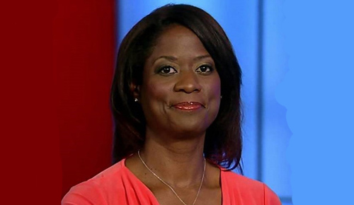 Deneen Borelli Bio, Wiki, Salary, Net Worth, Spouse & Family