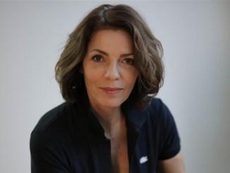 Elizabeth Bourgine