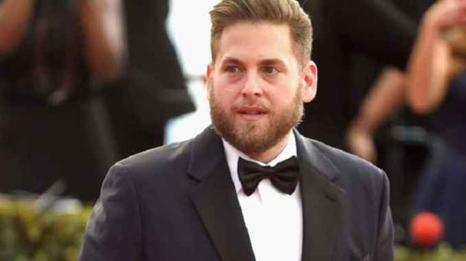 Jonah Hill Net Worth, Movies, Weight Loss, Height, Age, & Wife