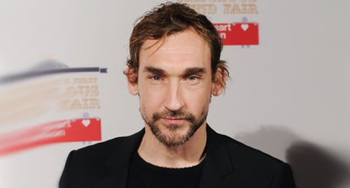 Joseph Mawle Bio, Net Worth, Partner, Wife, Height & Children