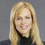 Julie Benz Bio, Wiki, Net Worth, Age, Movies, Dexter, Husband & Kids