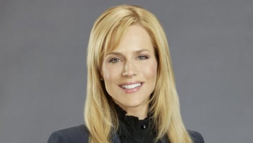 Julie Benz Bio, Wiki, Net Worth, Age, Movies, Dexter, Husband & Kids
