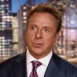 Mark Giangreco