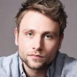 Max Riemelt Height, Net Worth, Bio, Wiki, Girlfriend & Parents
