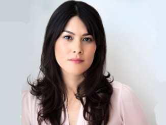 Mizuo Peck Age, Bio, Net Worth, Married & Boyfriend