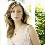 Actress Maeve Dermody photo