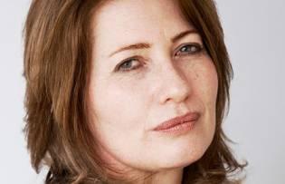 Actress Belinda Bauer Bio, Wiki, Age, Net Worth, Married, and Husband
