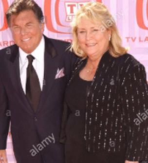 Larry Manetti Bio, Wiki, Age, Height, Net Worth & Married