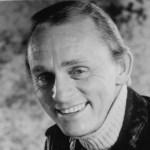 Frank Gorshin Bio, Wiki, Age, Height, Net Worth & Married