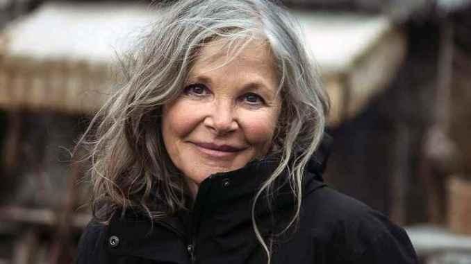 Helen Shaver Net Worth, Husband, Married, Children, Wiki