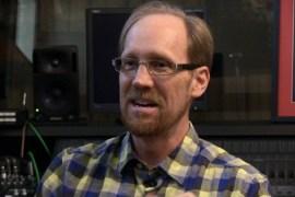 Jeff Bennett Bio, Wiki, Net Worth, Age, Married, Husband & Children