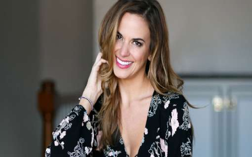 Felsebiyat Dergisi – Popular Cristina Urgel Net Worth