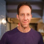 Joey Slotnick Bio, Net Worth, Married, Career, Height