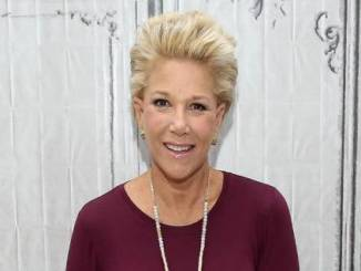 Joan Lunden Bio, Wiki, Age, Height, Husband and Net Worth