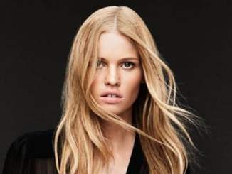 Lara Stone Net Worth, Age, Wiki, Bio, Married, Husband & Children