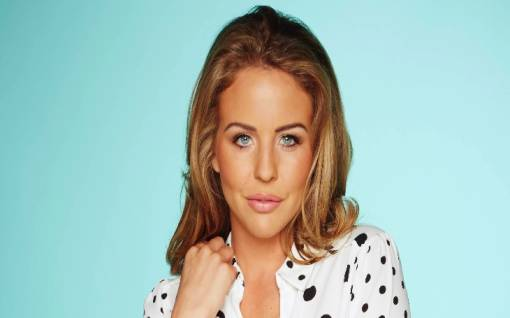 Lydia Bright Age, Affairs, Boyfriend, Wiki, Bio, Net Worth, and Family