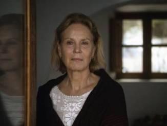 Marthe Keller Bio, Wiki, Age, Net Worth, Married, Partner, Children