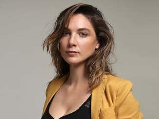 Paloma Bloyd Bio, Age, Wedding, Dating, Net Worth & Salary