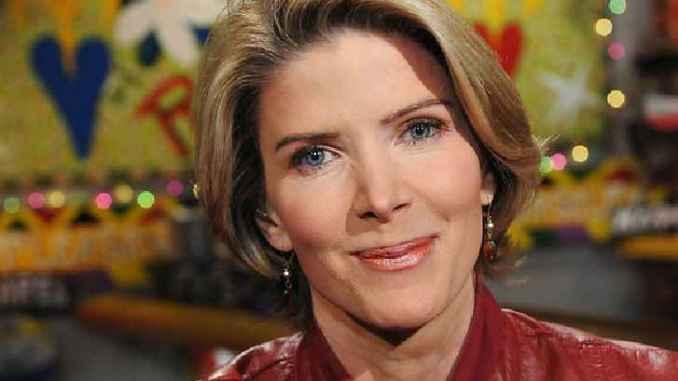 Susan Roesgen Bio, Career, Sibling, Net Worth, Wiki