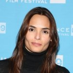 Photo of actress Talisa Soto