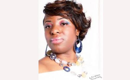 Tyisha Hampton Bio, Wiki, Net Worth, Age, Affairs & Husband