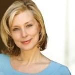 Valerie Wildman Bio, Wiki, Net Worth, Career, Husband, Children