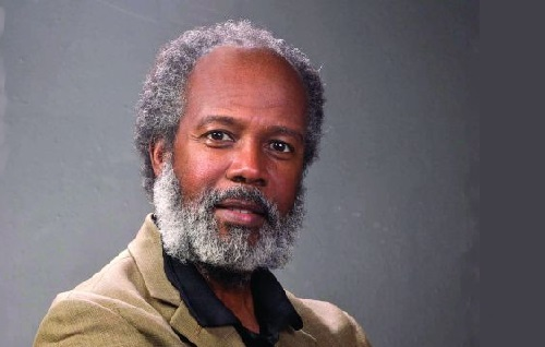 Actor Clarence Gilyard picture