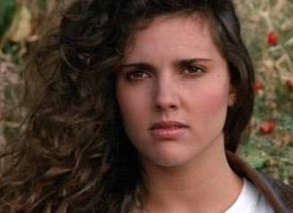 Ashley Laurence Bio, Wiki, Age, Height, Net Worth, Married