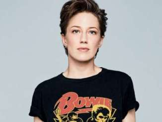 Carrie Coon Bio, Wiki, Age, Height, Husband, Net Worth