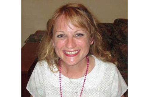 Heidi Walch