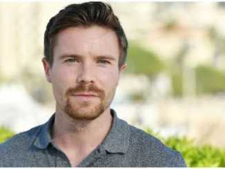 Joseph Dempsie Married, Girlfriend, Career, Net worth, Bio