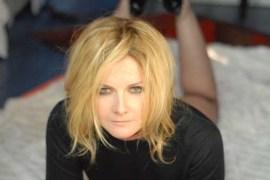 Actress Susan Traylor photo