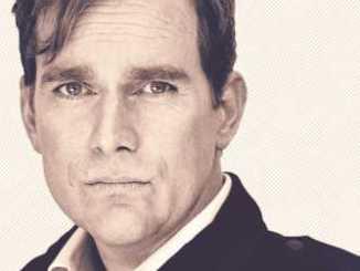Phillip P. Keene, Bio, Career, Affair, Net worth, Husband, Children