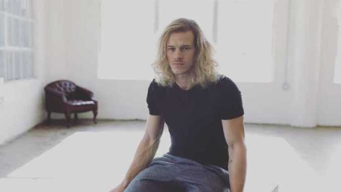 Ryan Dorsey Bio, Wiki, Net Worth, Movies, Age, Height, Married, Wife & Career