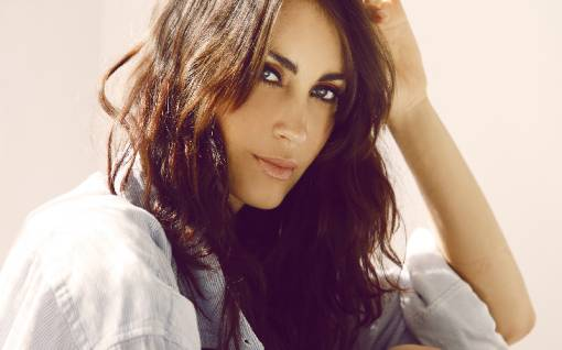 Tanit Phoenix Copley Bio, Wiki, Age, Height, Net Worth and Married