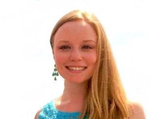 Image of Susan Guth