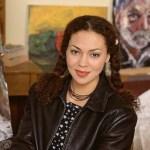 Photo of an actress Kathryne Dora Brown