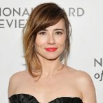 Image of an actress Linda Cardellini