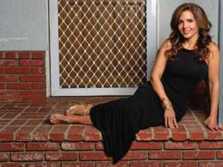 Maria Canals-Barrera Bio, Wiki, Age, Height, Husband and Net Worth