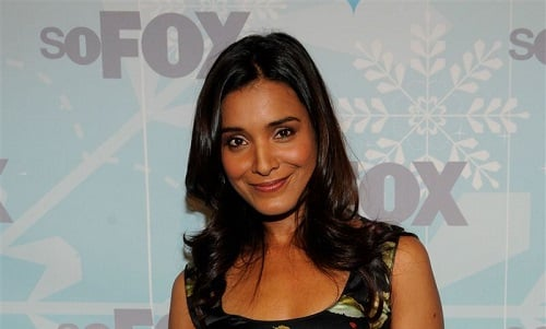 Photo of an actress Shelley Conn